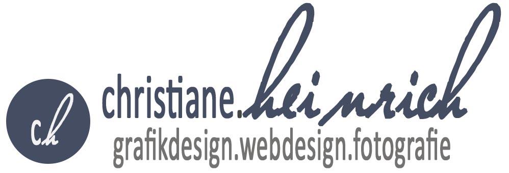 MediaDesign-Heinrich
